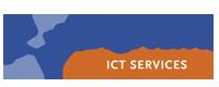Digi Terra ICT Services