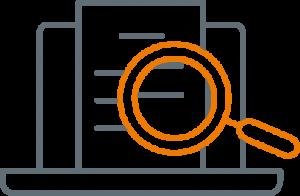 Software Licentie- en IT contractbeheer
